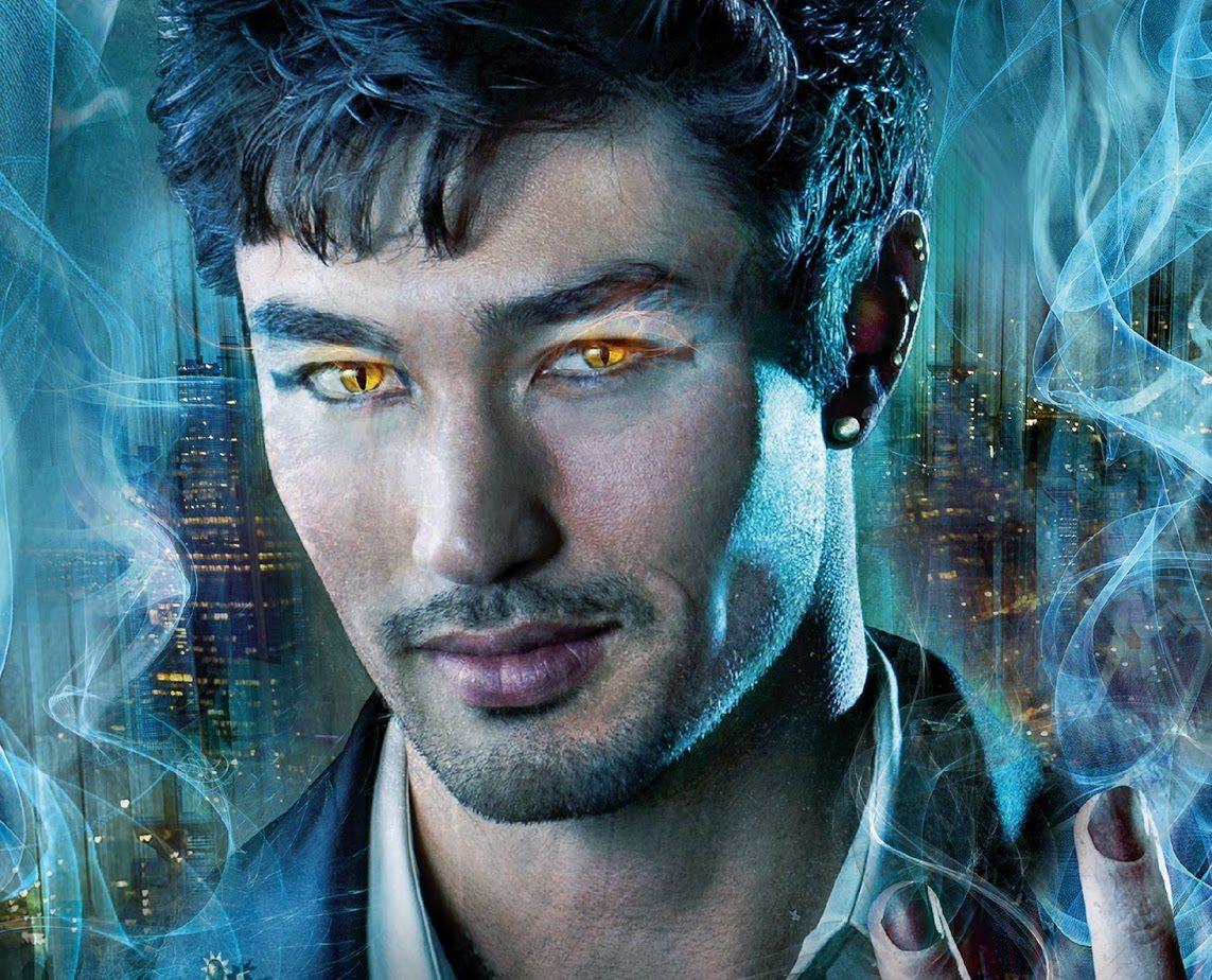 Revelados los títulos de los nuevos libros sobre Magnus Bane