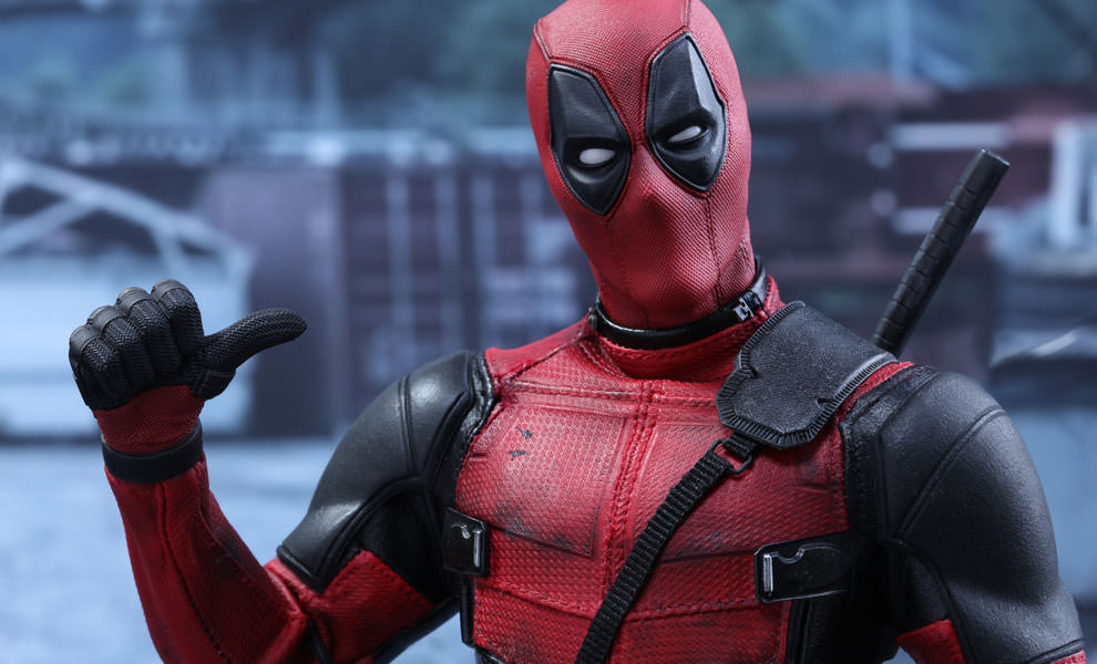 David Leitch dirigirá Deadpool 2; Reynolds habla de salida de Tim Miller