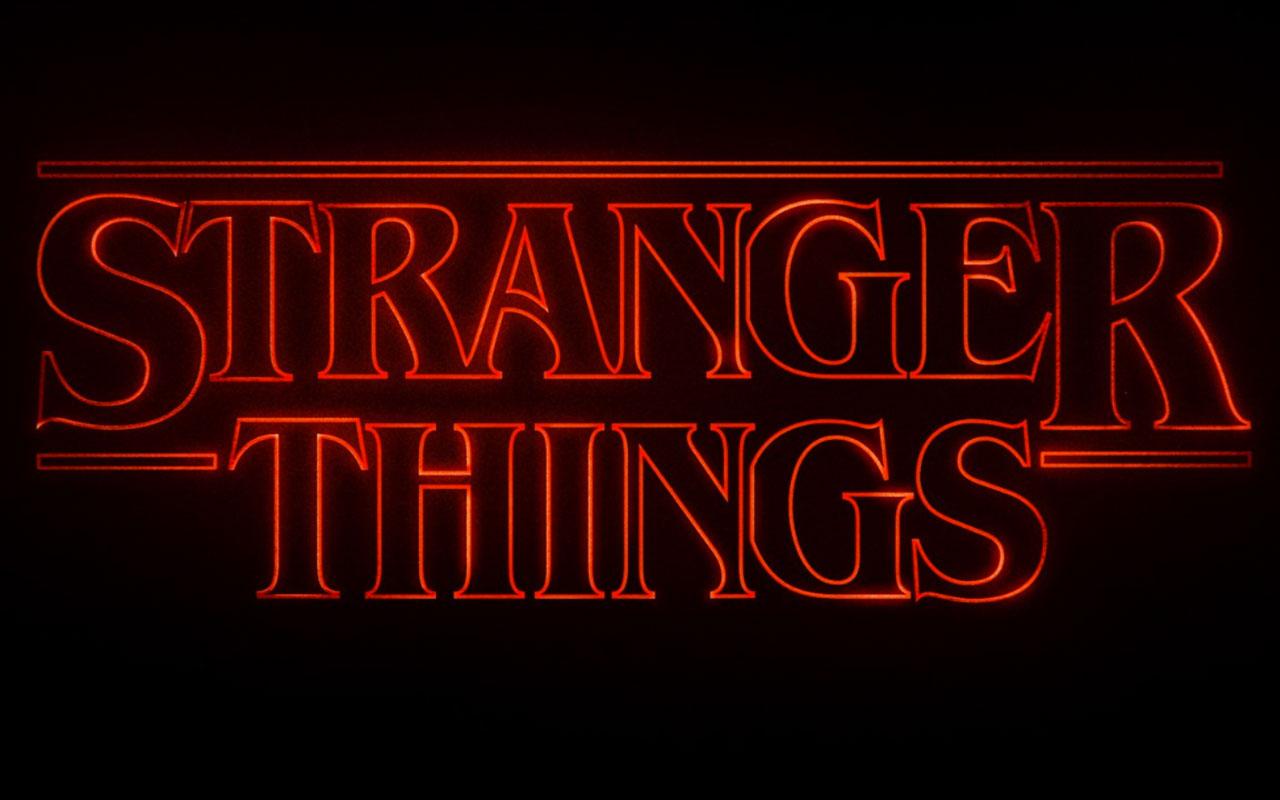 Netflix renovó Stranger Things para una tercera temporada