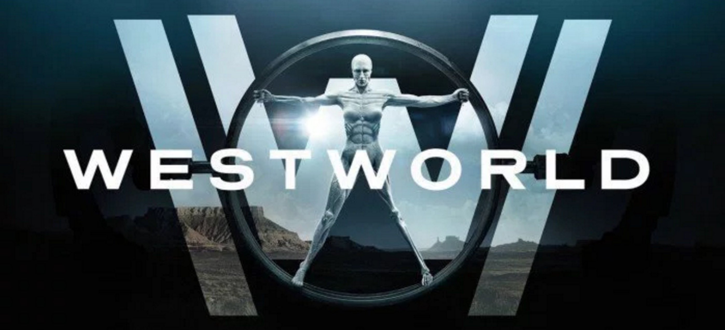 HBO confirma segunda temporada de Westworld