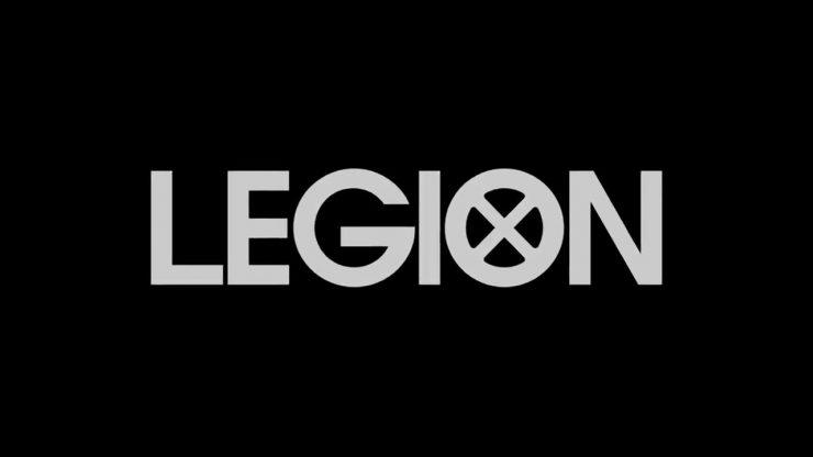 Legion presenta nuevo tráiler y anuncia fecha de estreno