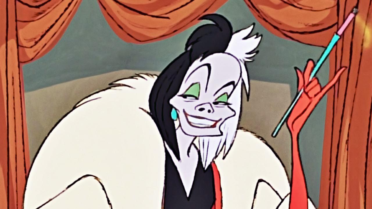 La película de Cruella de Vil ya tiene director