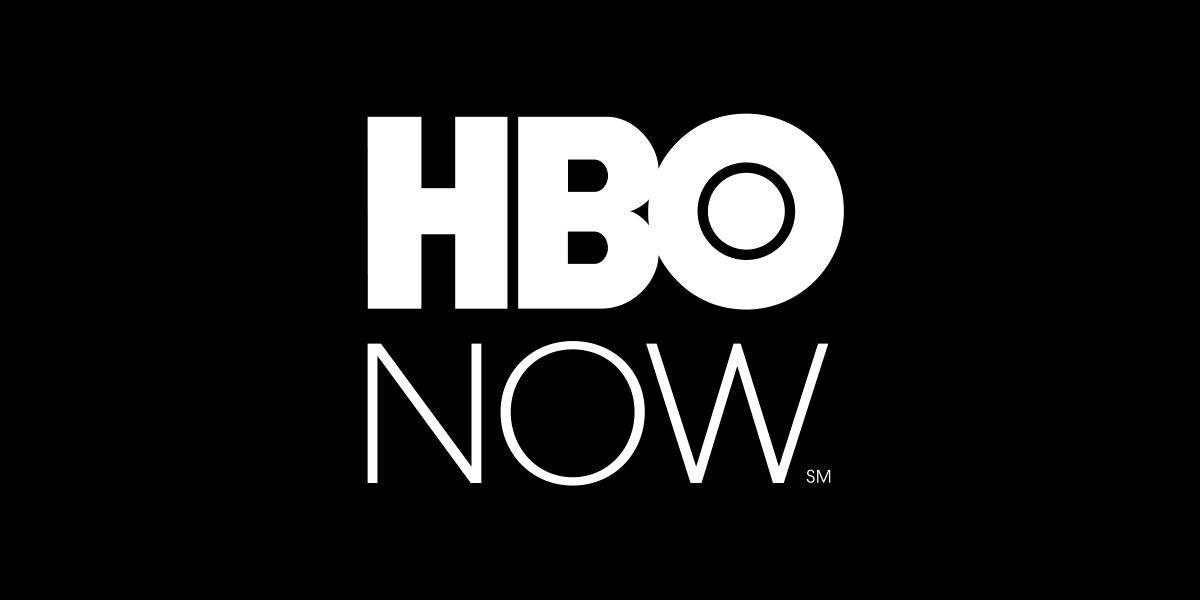 J.J. Abrams producirá el drama espacial Glare para HBO
