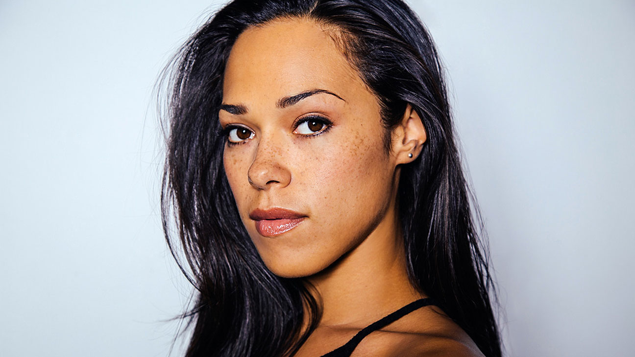 Jessica Camacho interpretará a Gypsy en The Flash