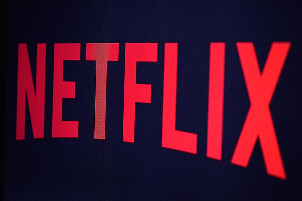 Netflix ahora te permitirá ver series y películas sin internet