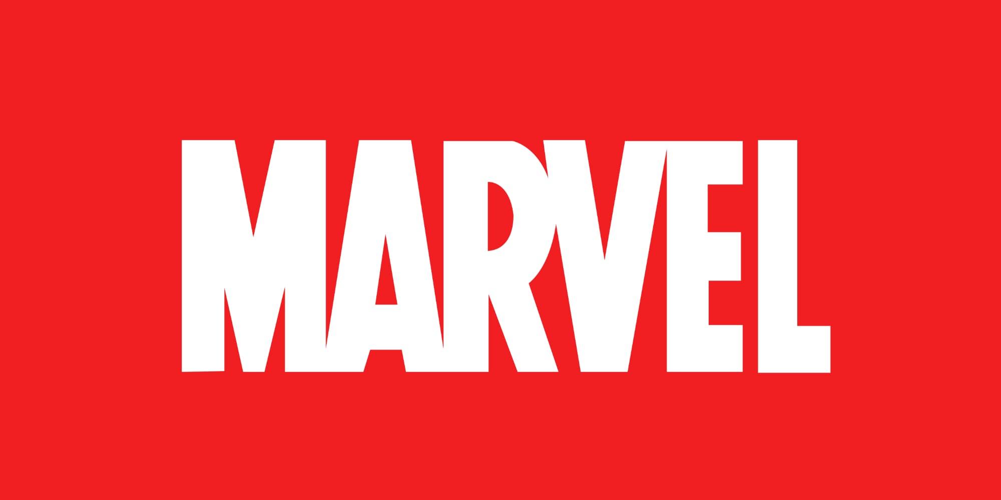 Dan Buckley es el nuevo presidente de Marvel Entertainment
