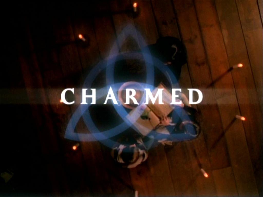 Charmed volverá a las pantallas pero con un giro retro