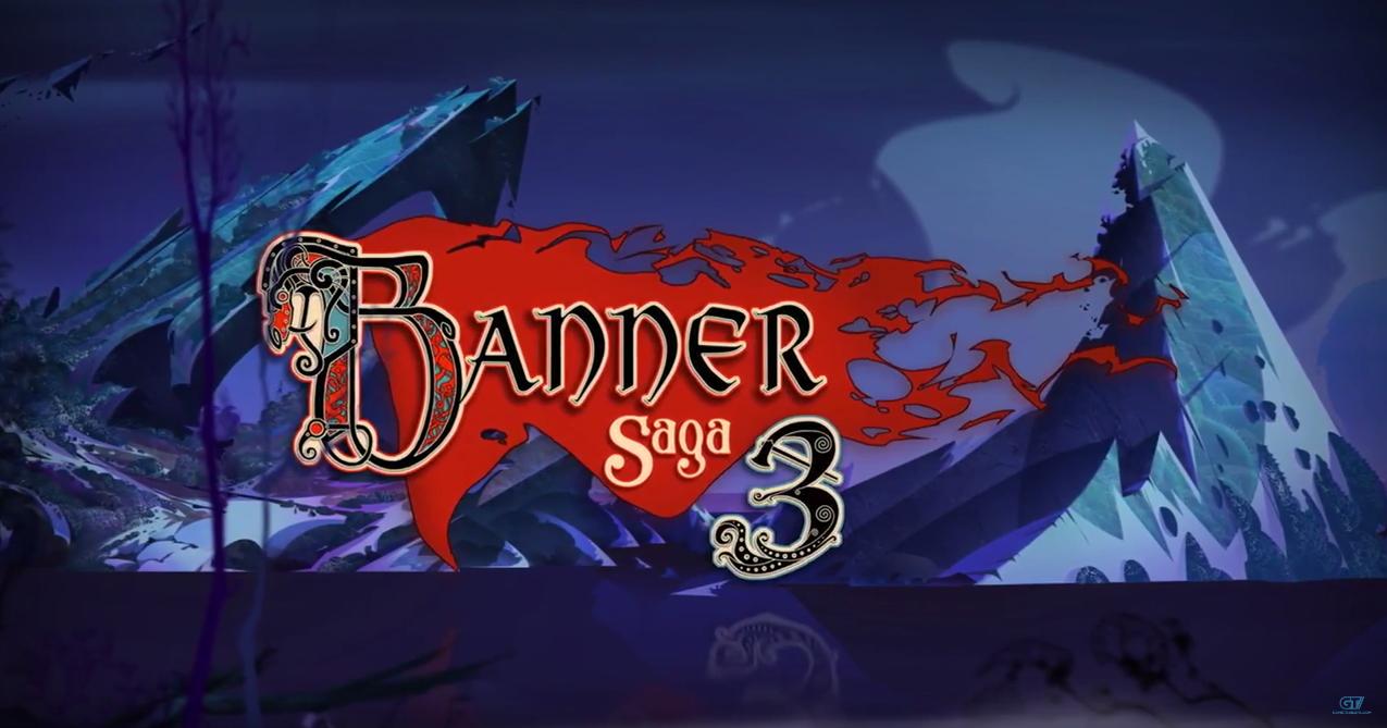 The Banner Saga 3 llegará a nosotros gracias a Kickstarter