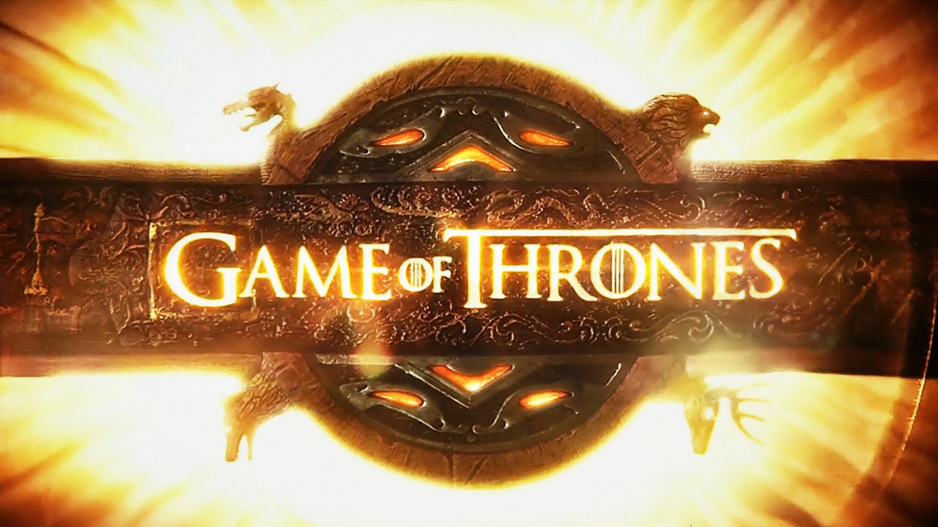 Nueva historia de Game Of Thrones para este octubre