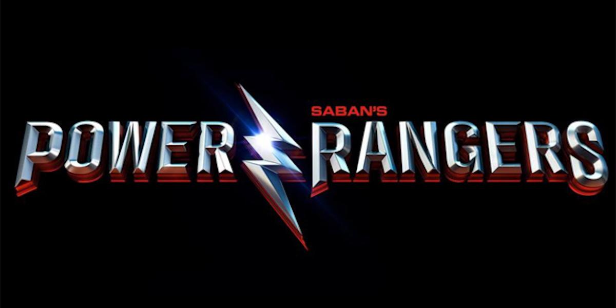 ¡Nuevo tráiler de Power Rangers!