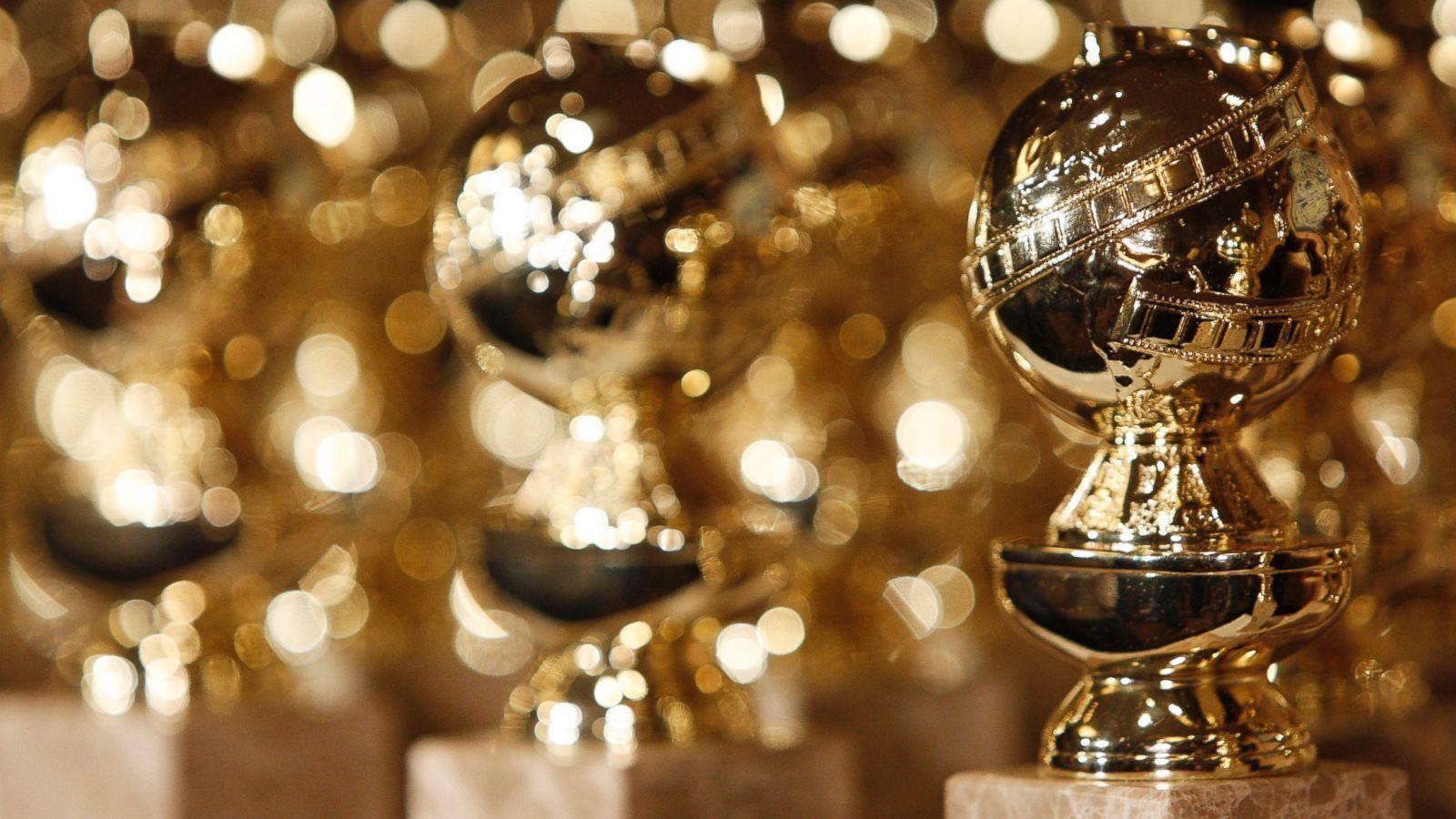 Golden Globes 2017: La lista completa de ganadores