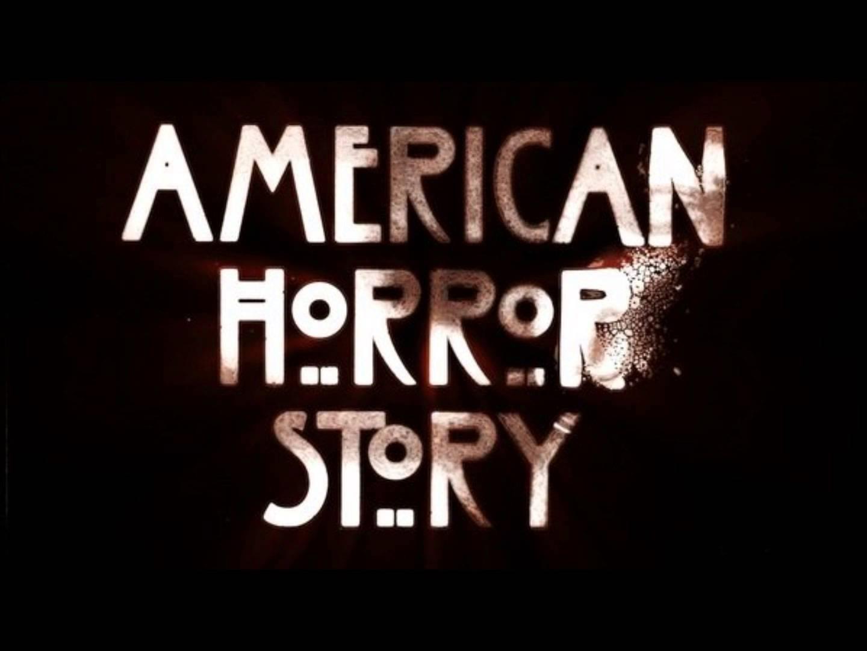 La 7ma temporada de American Horror Story ya cuenta con dos rostros conocidos