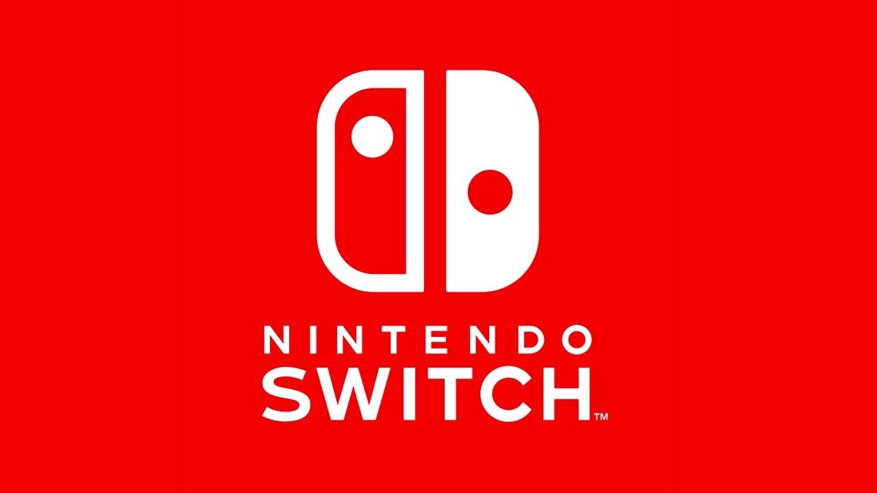 Conoce aquí todo lo que debes de saber sobre el Nintendo Switch