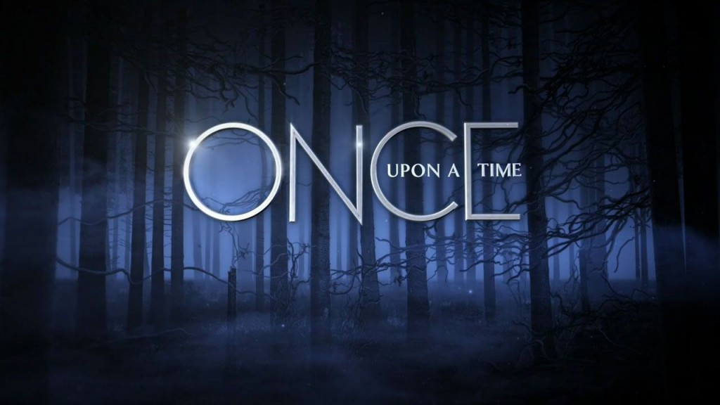 Rebecca Mader regresa a Once Upon A Time