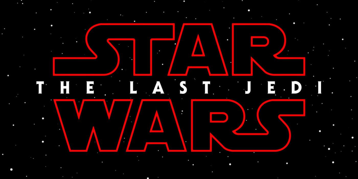 El Episodio VIII de Star Wars ya tiene nombre oficial