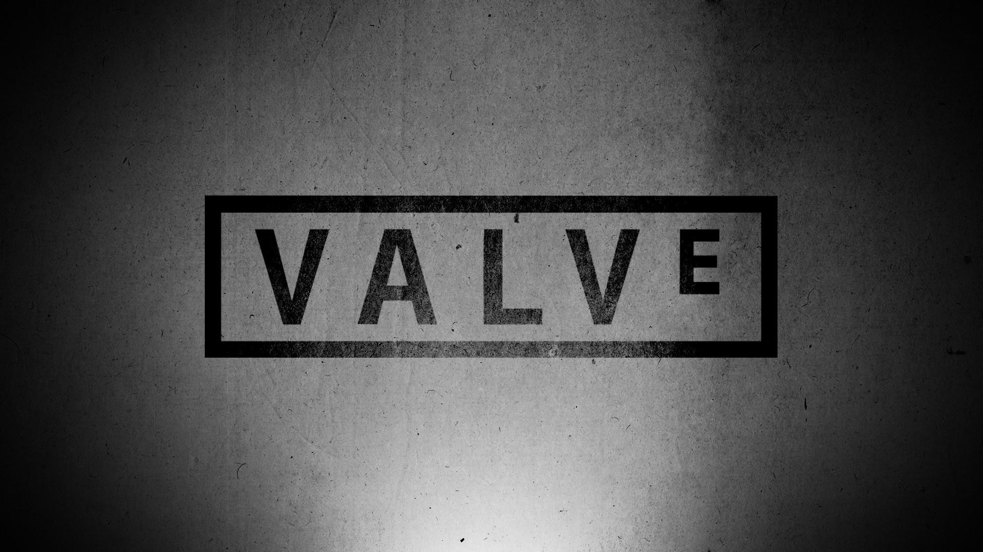 Valve podría estar trabajando en Half-Life 3