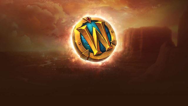 Oro en World of Warcraft podrá ser utilizado como crédito de Battle.net