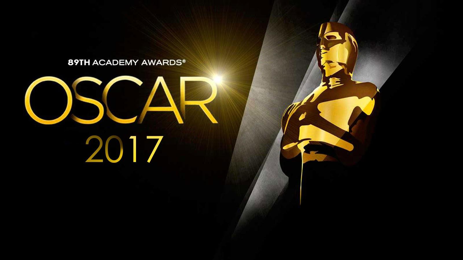 Éstas son nuestras predicciones para los Premios Oscar 2017