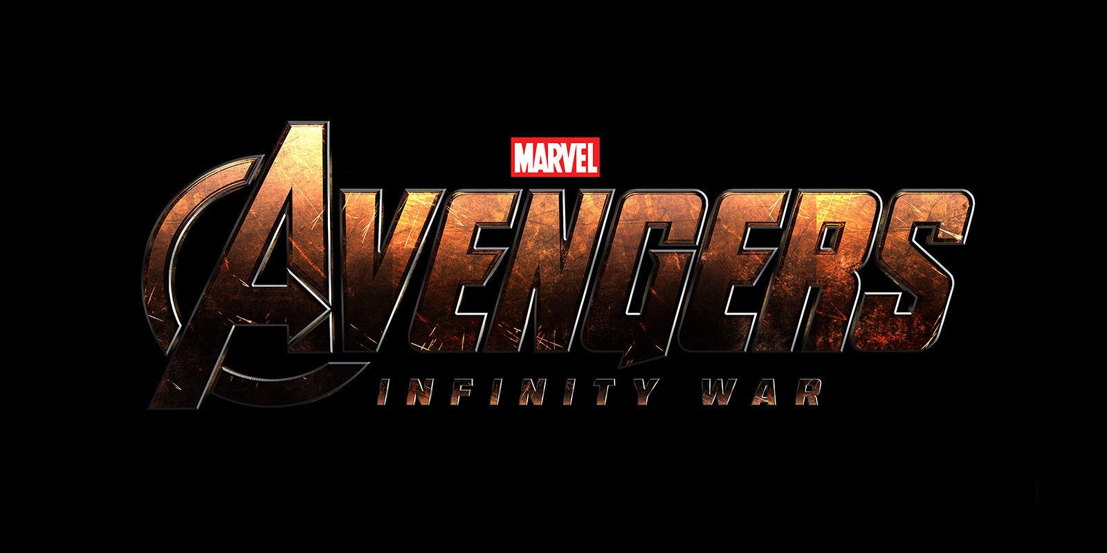 Mantis y más se suman a Avengers: Infinity War