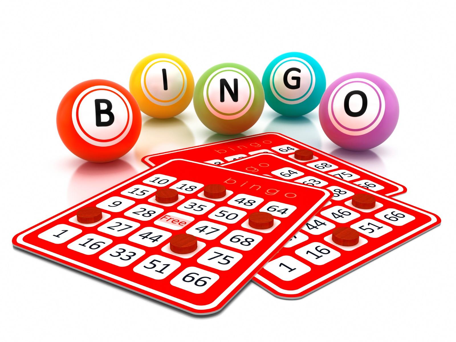 ¡Bingo! Del cartón a tu computadora