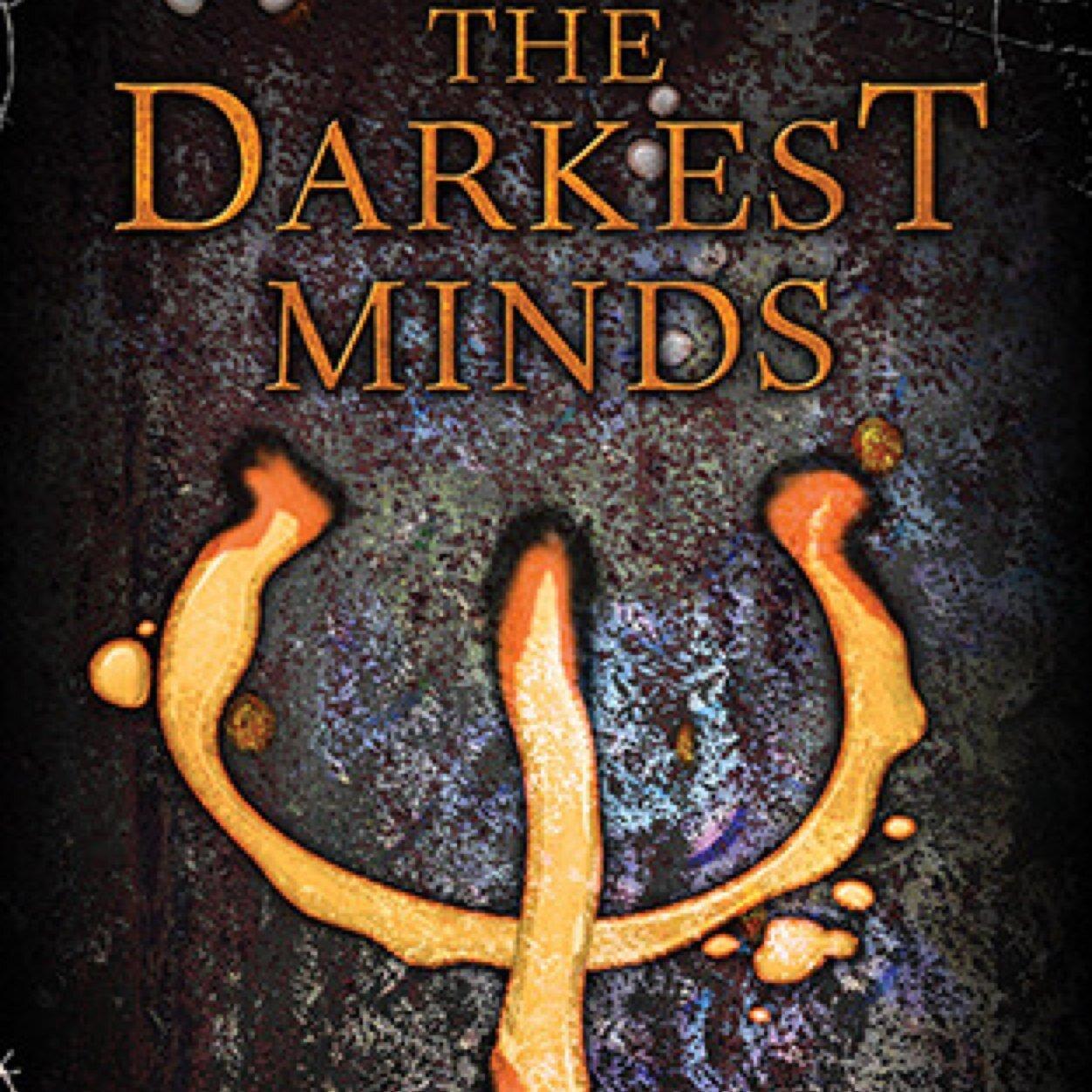 The Darkest Minds ya tiene dos nuevos actores estelares