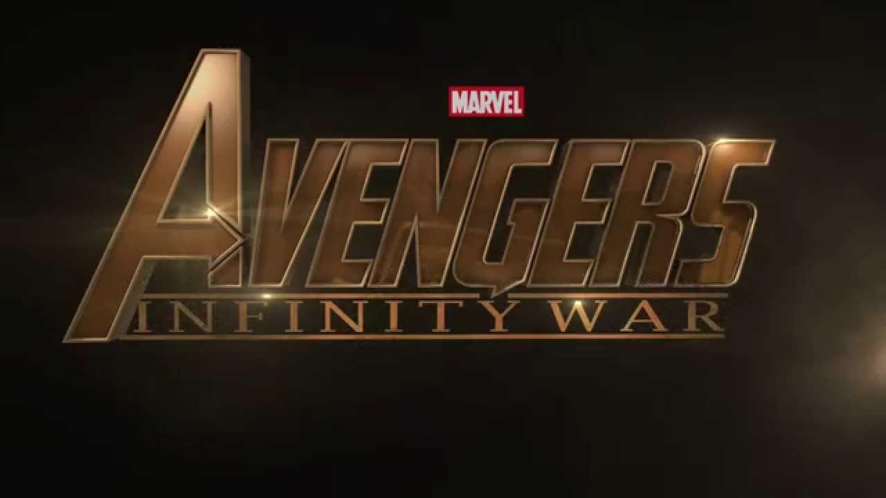 Marvel anuncia el inicio de la producción de Avengers: Infinity War