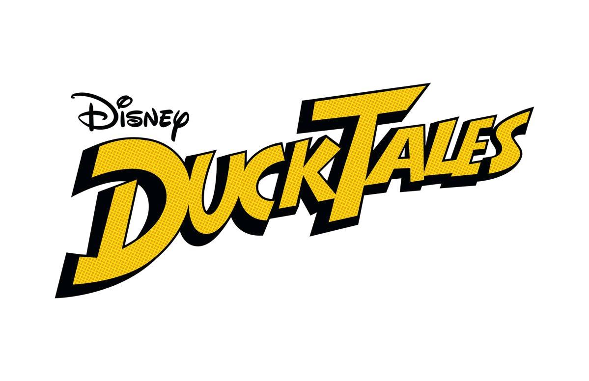 Ya tenemos el primer vistazo al nuevo DuckTales