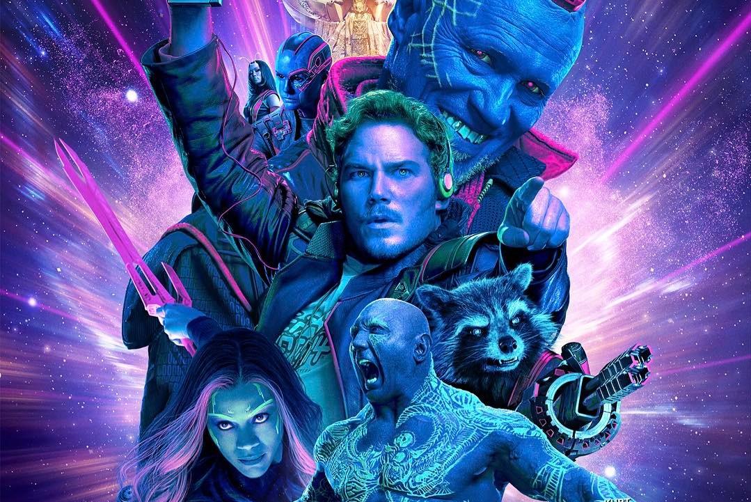 Titulares ModoGeeks: Guardianes de la Galaxia, American Gods, Destiny 2 y más