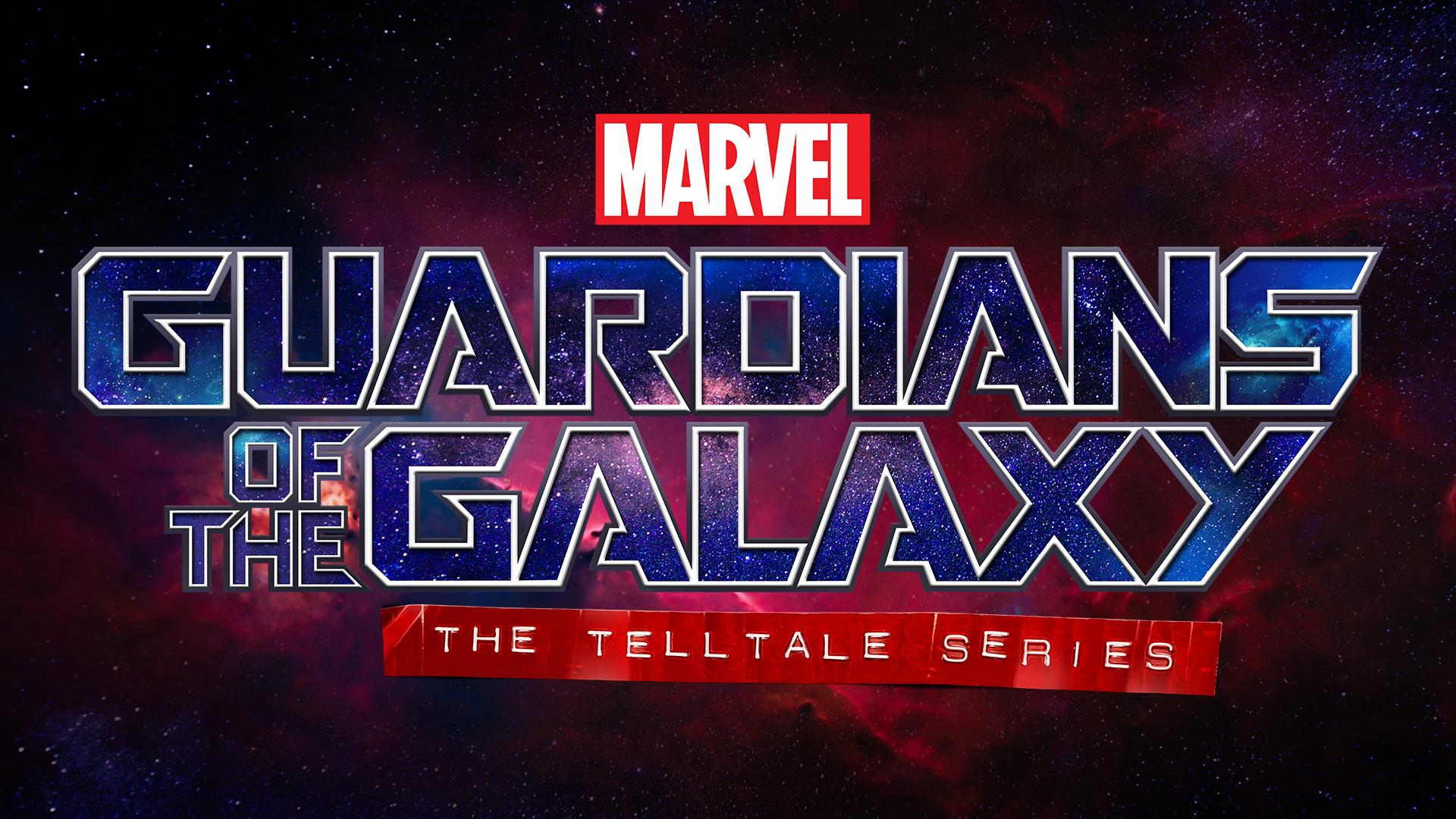 Guardians of the Galaxy: The Telltale Series llegará esta primavera con una nueva aventura espacial