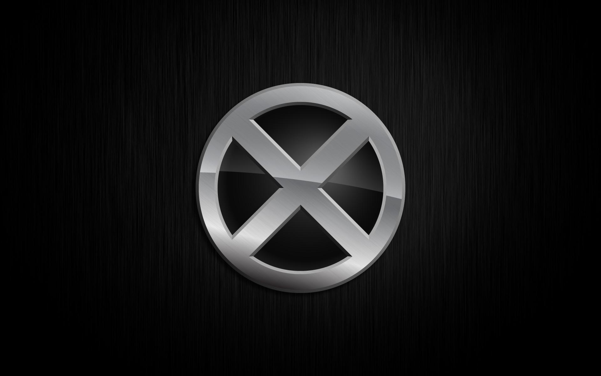 Nueva serie de X-Men tendrá a Polaris y confirma seis nuevos actores