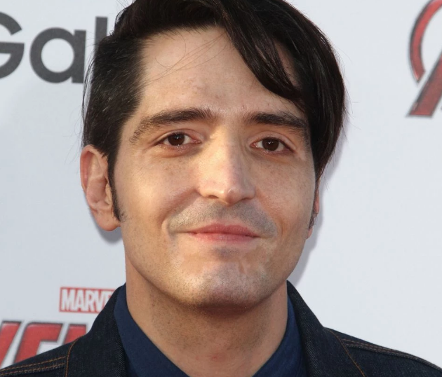 David Dastmalchian será un nuevo villano en The Flash