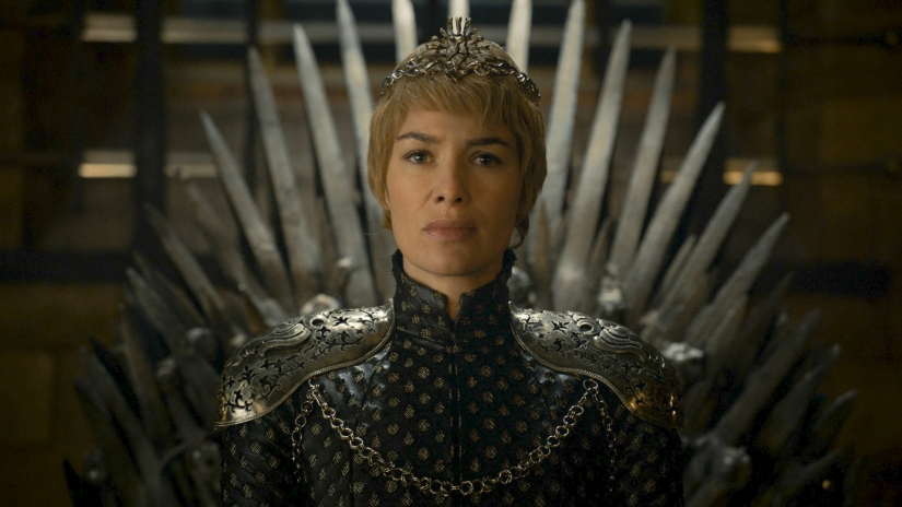Game of Thrones nos presenta un nuevo teaser de la séptima temporada
