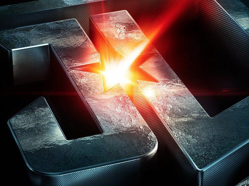 ¡Te presentamos un nuevo trailer de Justice League!