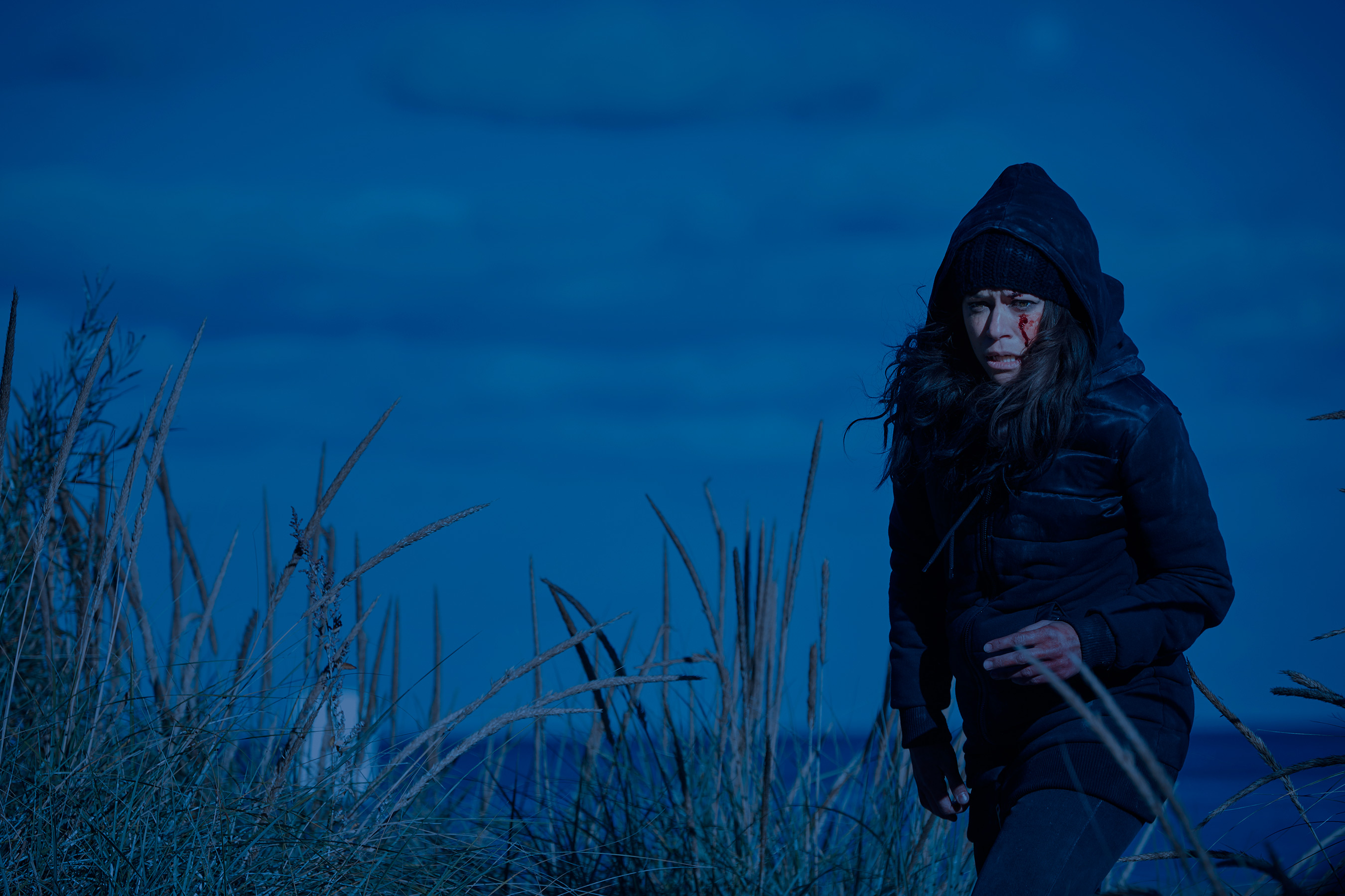 Última temporada de Orphan Black presenta nuevas fotos, trama y panel en PaleyFest