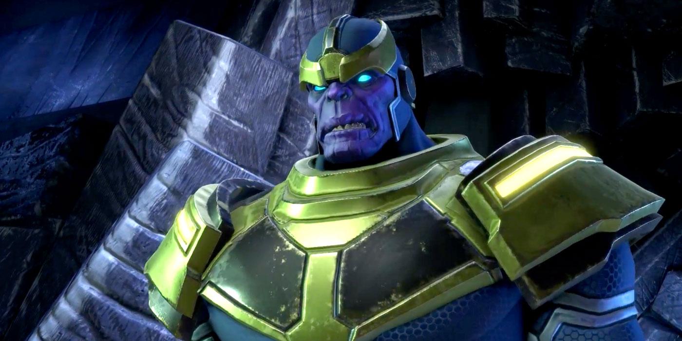 El trailer de Guardians of the Galaxy: The Telltale Series ya está aquí