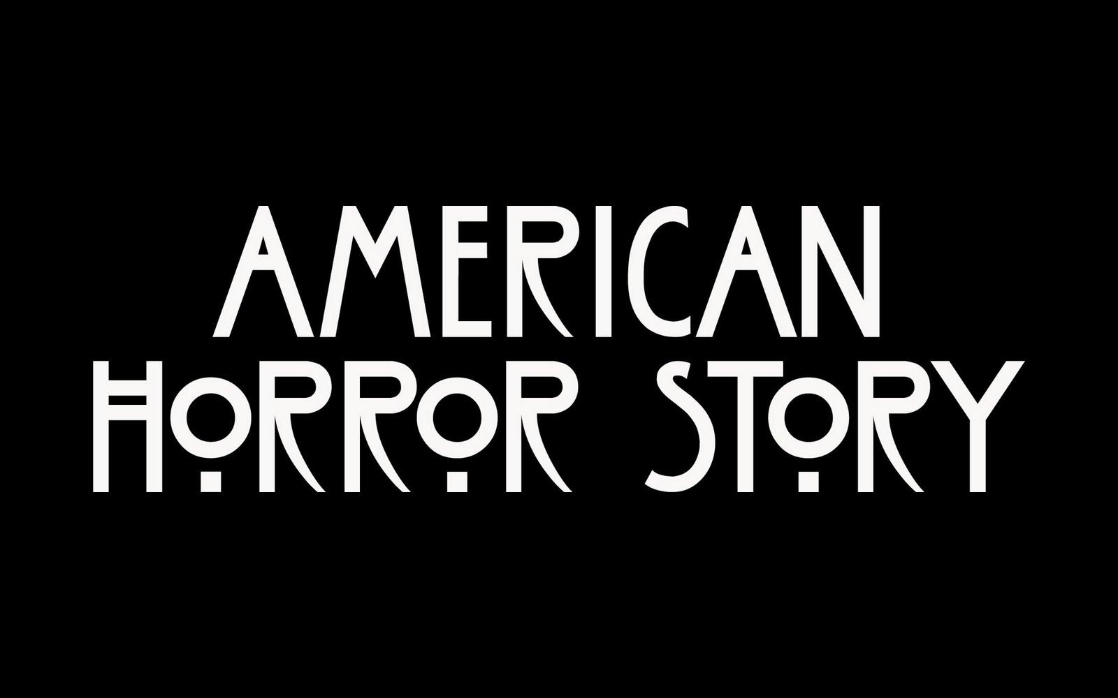 Billie Lourd se une al elenco de American Horror Story