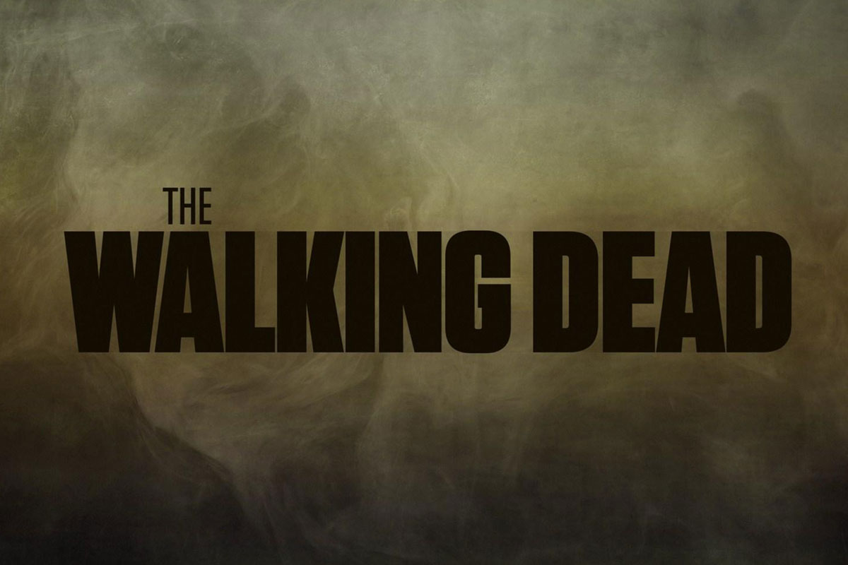 [SPOILER] se despidió de The Walking Dead