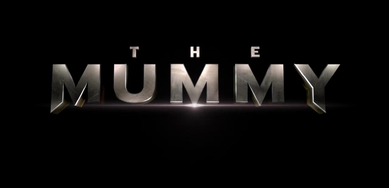 La Momia regresa con un nuevo tráiler lleno de venganza