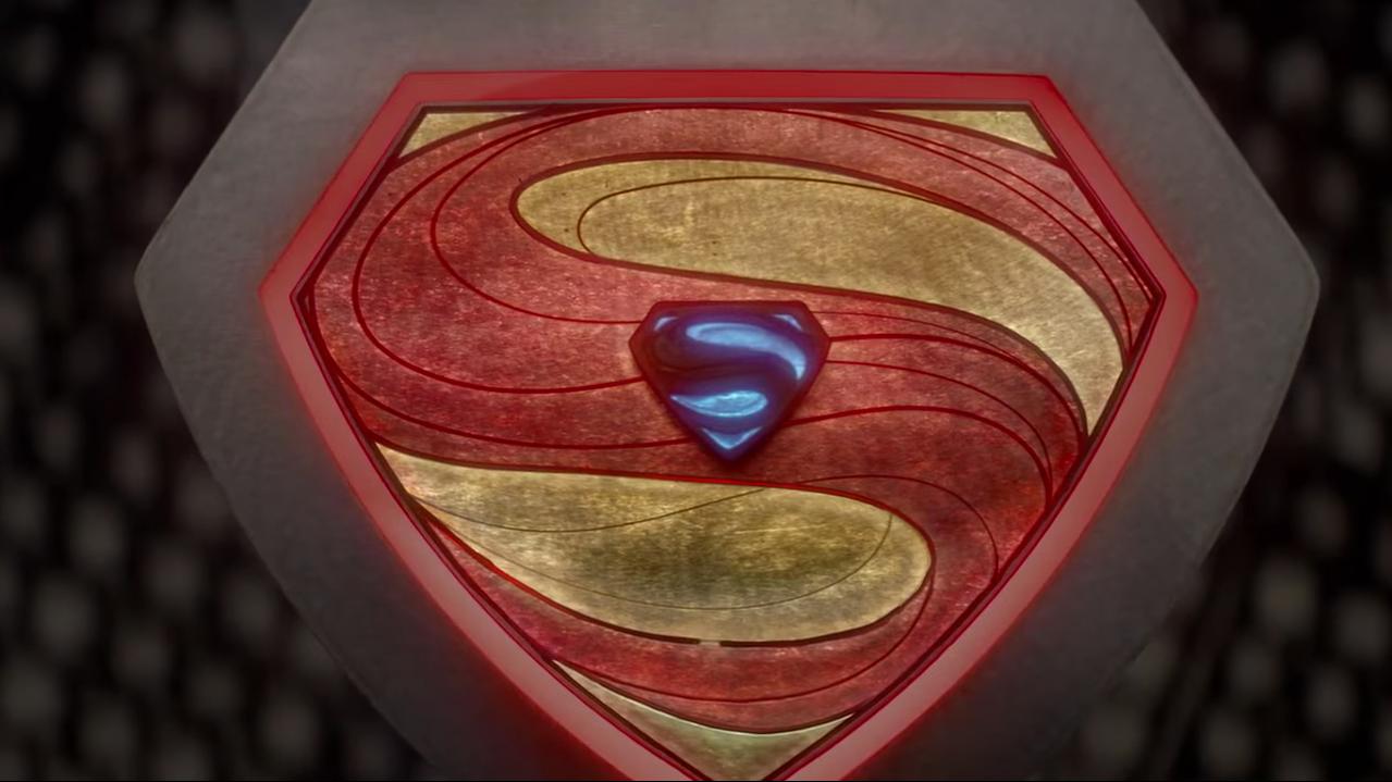 Revelado el trailer de Krypton, la nueva serie de DC