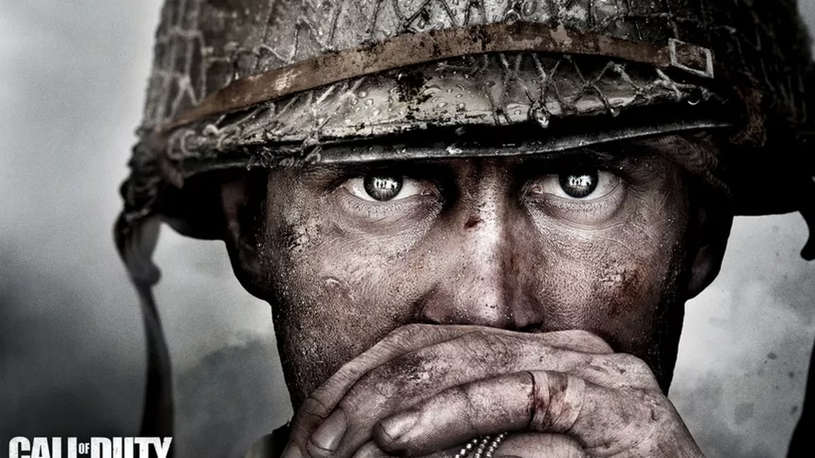 Te presentamos el primer trailer de Call of Duty: WWII