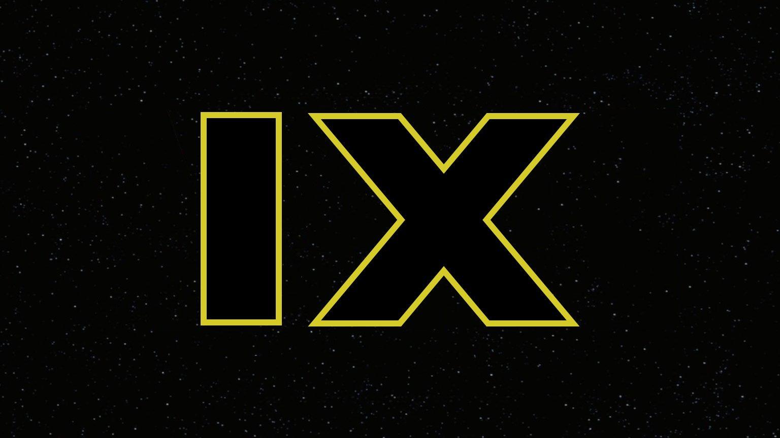 Reveladas las fechas de estreno de Star Wars, Frozen 2, Indiana Jones, Descendants 2 y más