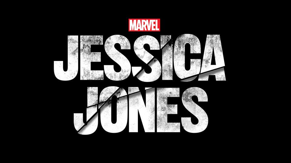 Les presentamos el trailer oficial de la segunda temporada de Jessica Jones