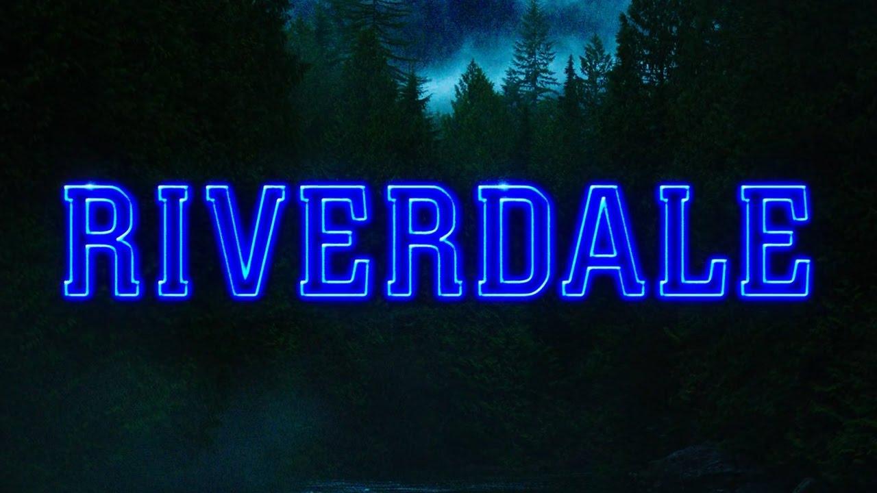 Mark Consuelos será el padre de Veronica y Ross Butler abandonará Riverdale