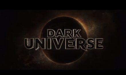 Conoce los detalles de Dark Universe, el mundo de monstruos de Universal Pictures