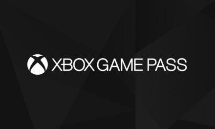 Xbox Game Pass, el streaming de la compañía, ya está disponible
