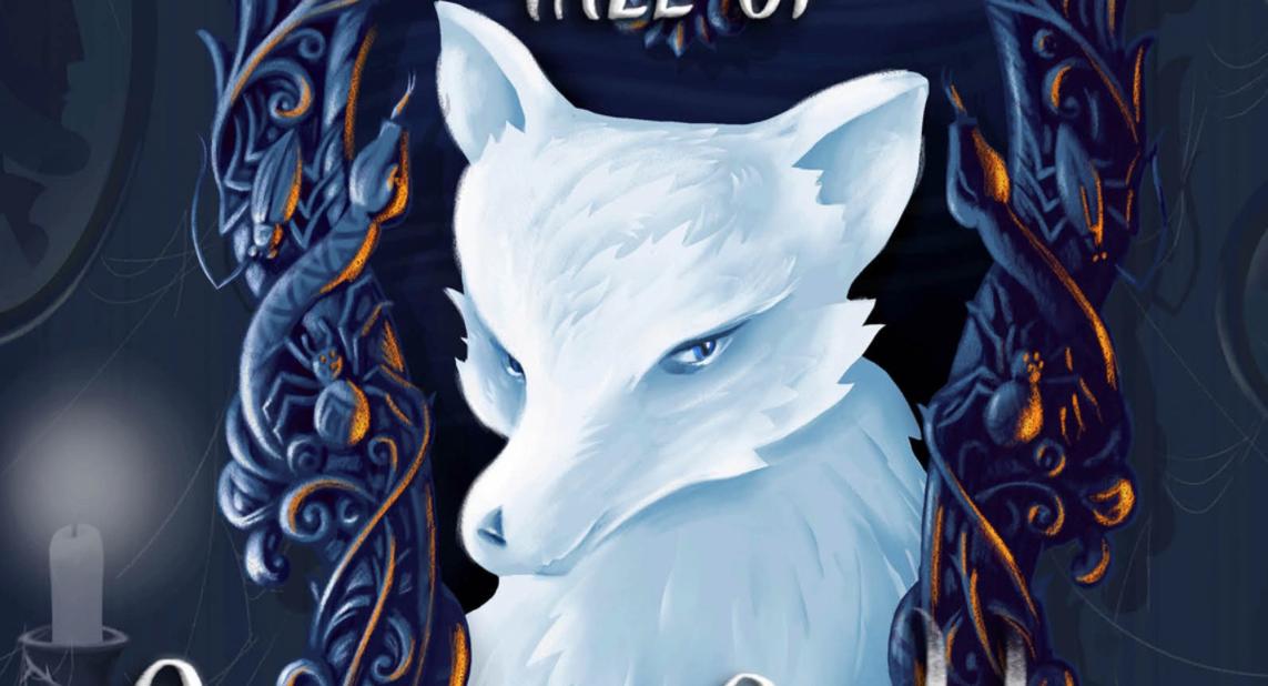 "Alexandra Bracken presenta su siguiente novela ""The Dreadful Tale of Prosper Redding"""