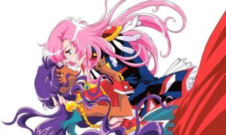 El manga de Revolutionary Girl Utena tendrá un nuevo capítulo