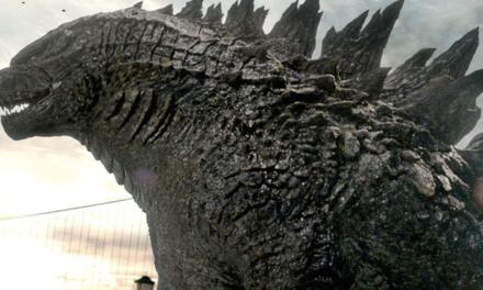Godzilla: King of Monsters cuenta con tres adiciones a su elenco