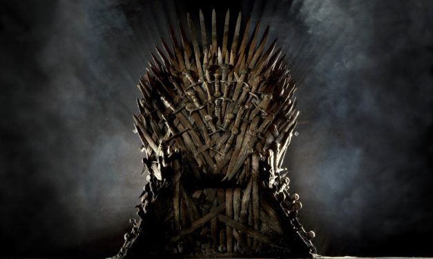 HBO está trabajando en un posible spinoff de Game of Thrones