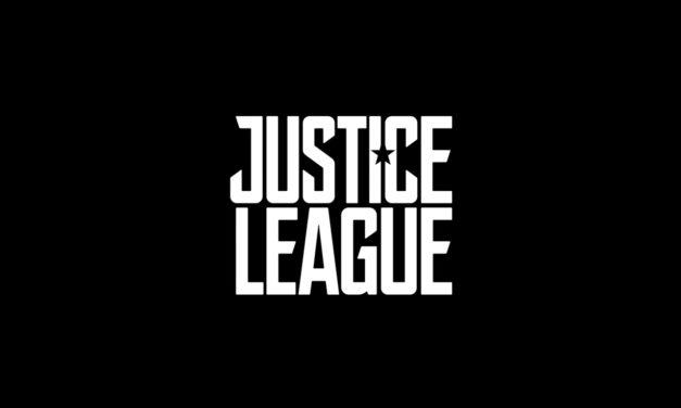 Zack Snyder abandona Justice League; Joss Whedon terminará la película